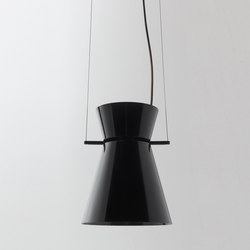 Missy piccolo bidiffusione suspension | Suspended lights | Aqlus