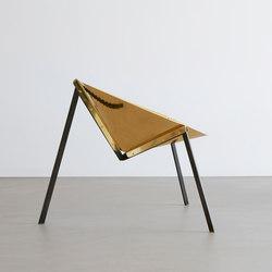 Pensando ad Acapulco | Chairs | De Castelli