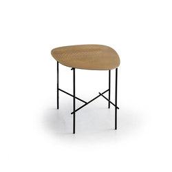 Syro | Tables d'appoint | De Castelli