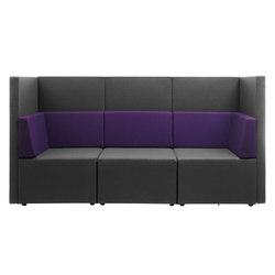 Lounge | Lounge sofas | MDD