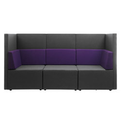Lounge | Sofás lounge | MDD