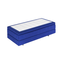 Cocoon | Mattresses | ECUS