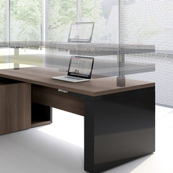 Mito Up & Down | Individual desks | MDD