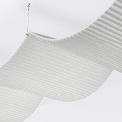 Qwaiet Wool | Sistemi completi | Okko