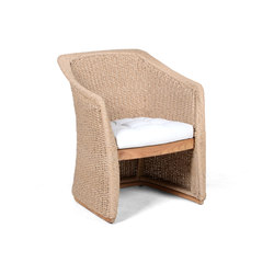 Aston Chair | Sillas | Wintons Teak