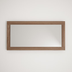 Max MIRROR | Mirrors | Karpenter