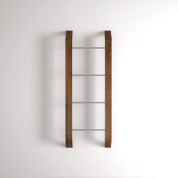 Towel Racks HANGING TOWEL HANGER | Porte-serviettes | Karpenter