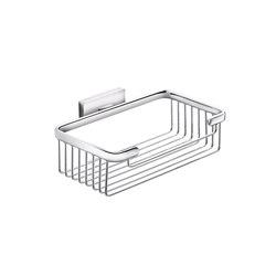 Lea Basket | Soap holders / dishes | Inda