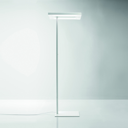 Linea Floor lamp | General lighting | The Quadrifoglio Group