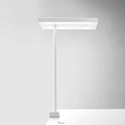 Linea Desk lamp | Table lights | The Quadrifoglio Group