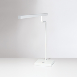 MicroStick Desk/table lamp | General lighting | The Quadrifoglio Group