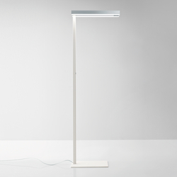 Stick Floor lamp | General lighting | The Quadrifoglio Group