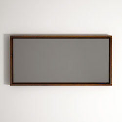Parker MIRROR | Espejos de pared | Karpenter
