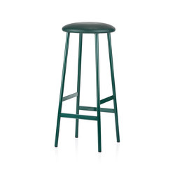 Sputnik | Bar stools | Johanson Design