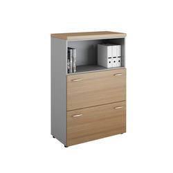 Armadi | Credenze | Quadrifoglio Office Furniture