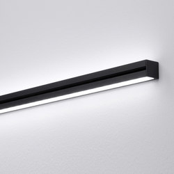 Laty system | Wall lights | Aqlus