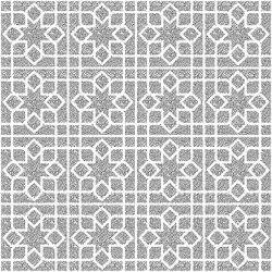 GC Middle East Mina | Calcestruzzo/cemento a vista | Graphic Concrete