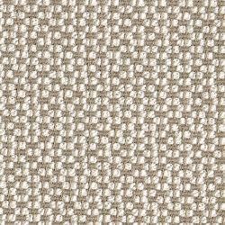 Dante Almond | Textilien | rohi