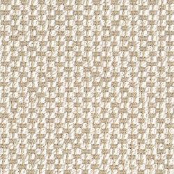 Dante Angora | Fabrics | rohi