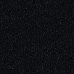 Dante Black | Tessuti | rohi