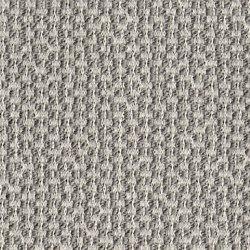 Dante Chrom | Drapery fabrics | rohi