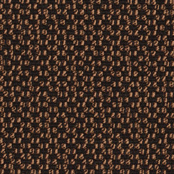 Dante Coffee | Upholstery fabrics | rohi
