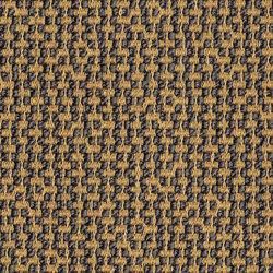 Dante Crisp | Fabrics | rohi