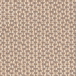 Dante Flanell | Upholstery fabrics | rohi