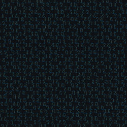 Dante Jaspis | Upholstery fabrics | rohi