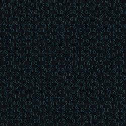 Dante Jaspis | Tejidos decorativos | rohi