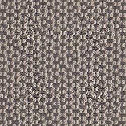 Dante Kies | Fabrics | rohi
