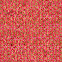 Dante Passion | Fabrics | rohi