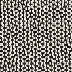 Dante Pepper | Drapery fabrics | rohi