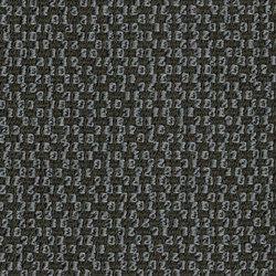 Dante Prime | Fabrics | rohi