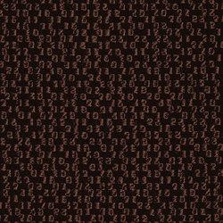 Dante Rosewood | Fabrics | rohi