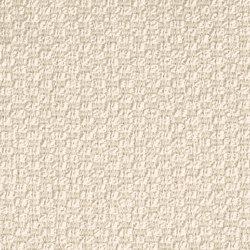 Dante Snow | Möbelbezugstoffe | rohi