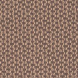 Dante Taupe | Fabrics | rohi