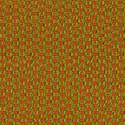 Dante Tivoli | Fabrics | rohi