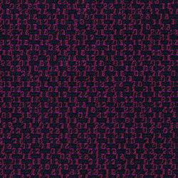 Dante Viola | Fabrics | rohi