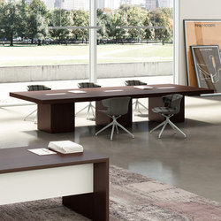 T45 | Contract tables | The Quadrifoglio Group