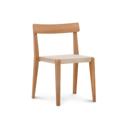 TEKA chair | Garden chairs | Roda