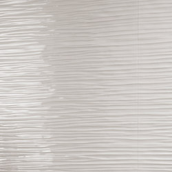Wave | Wall tiles | Atlas Concorde