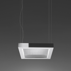 Altrove 600 Suspension Lamp | General lighting | Artemide
