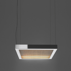 Altrove TW Suspension Lamp | General lighting | Artemide