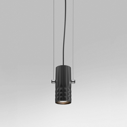 Fiamma Luminaires Suspension | General lighting | Artemide