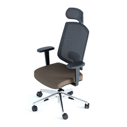 Sava | Task chairs | MDD