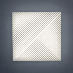 Deco Tile | Illuminazione generale | Num Lighting