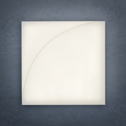 Dune Tile | Illuminazione generale | Num Lighting
