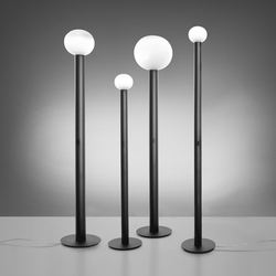 Laguna 16, 26, 37 Stehleuchte | General lighting | Artemide