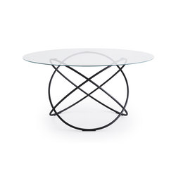 Sfera | Tables de réunion | Molteni & C